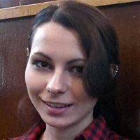 Анна Анатольевна, Репетитор, Москва,Ломоносовский проспект, Университет