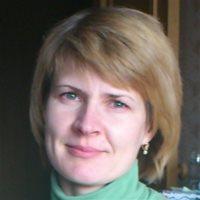 ****** Ольга Юрьевна