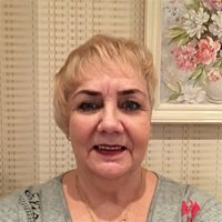 ***** Анна Александровна