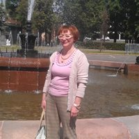 Галина Васильевна, Няня, Москва,проспект Андропова, Коломенская