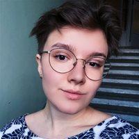 ******* Дарья Игоревна