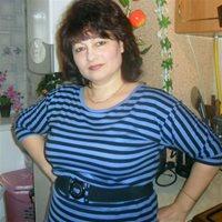Мария Ивановна, Домработница, Москва,Большая Филёвская улица, Фили