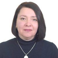 Елена Сергеевна, Няня, Москва, Смоленский бульвар, Смоленская