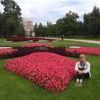 Валентина Николаевна, Няня, Москва,улица Заморёнова, Краснопресненская
