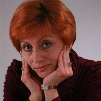Диана Ефремовна, Репетитор, Москва,улица Грина, Улица Старокачаловская