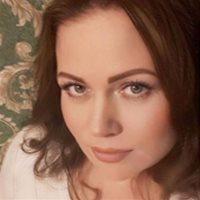 ******** Оксана Николаевна