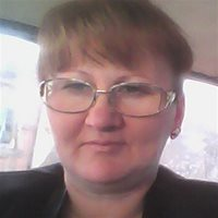 Наталия Валентиновна, Домработница, Москва,Краснолиманская улица, Южное Бутово