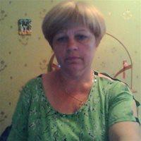 Людмила Дмитриевна, Няня, Москва,Новокосинская улица, Новокосино
