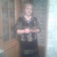 ************ Марина Михайловна