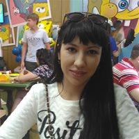 Екатерина Андреевна, Сиделка, Москва,Бартеневская улица, Бульвар адмирала Ушакова