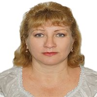 Домработница, Королёв, Королев, Елена Дмитриевна
