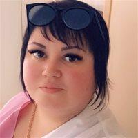 *********** Светлана Николаевна