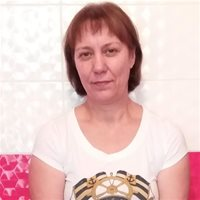 Сиделка, Москва,Анадырский проезд, Лосиноостровский, Людмила Васильевна
