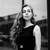 ******** Алла Сергеевна
