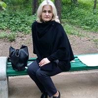 Александра Тенгизовна, Домработница, Москва,Напольный проезд, Новогиреево