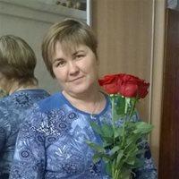 ******* Мария Владимировна
