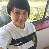****** Ирина Ильинична