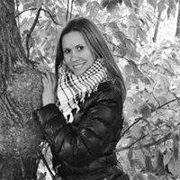 Анастасия Михайловна, Домработница, Москва,улица Плещеева, Бибирево