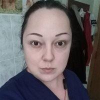 ********** Валентина Юрьевна