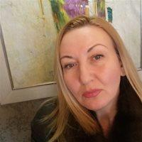 ******** Валентина Викторовна