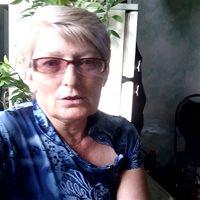 Сюзанна Васильевна, Сиделка, Москва, Тайнинская улица, Лосиноостровский