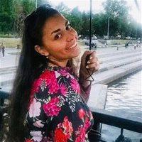 ****** Тамара Гасановна