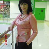 ****** Марина Михайловна