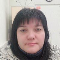********** Светлана Евгеньевна