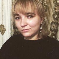****** Анастасия Михайловна
