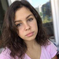 ******** Мария Сергеевна