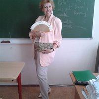 Гертруда Николаевна, Репетитор, Москва,2-я Владимирская улица, Перово