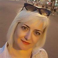Ирина Александровна, Домработница, Москва,Мещёрский переулок, Рязанский проспект