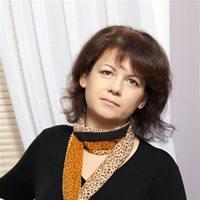 Людмила Анатольевна, Репетитор, Москва, улица Константина Симонова, Аэропорт