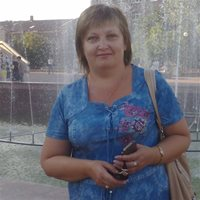 Лилия Жановна, Домработница, Москва, улица Серпуховский Вал, Тульская