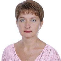 Елена Владимировна, Домработница, Москва,улица Зои и Александра Космодемьянских, Войковская