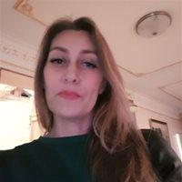 ********** Людмила Михайловна