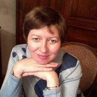Эльвира Вячеславовна, Репетитор, Москва, Харьковская улица, Бирюлево Западное