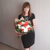 ********* Юлия Дмитриевна