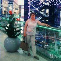 Анастасия Александровна, Сиделка, Москва,15-я Парковая улица, Щелковская