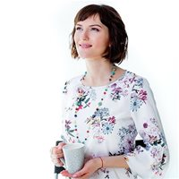 ********** Татьяна Сергеевна