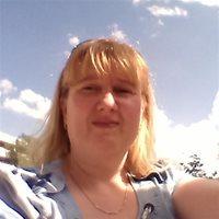 Марина Николаевна, Няня, Москва,улица Хлобыстова, Выхино