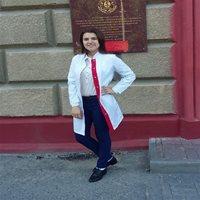 ******* Виолетта Максимовна