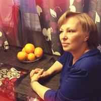 Ольга Васильевна, Домработница, Москва, Люблинская улица, Печатники