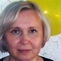 ******** Светлана Павловна
