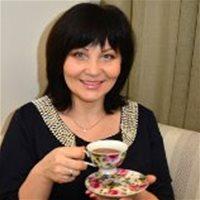 Светлана Петровна, Домработница, Москва,Молодогвардейская улица, Кунцевская