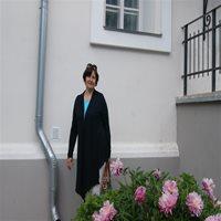 Светлана Анатольевна, Репетитор, Москва, 1-я Владимирская улица, Перово