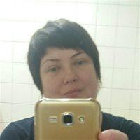 ********** Елена Михайловна