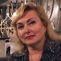 *********** Светлана Анатольевна