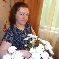 ******* Светлана Олеговна