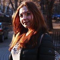 Анна Аркадьевна, Репетитор, Москва, Охотничья улица, Сокольники